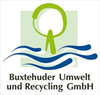 Rischkau Buxtehude, Umwelt, Recycling